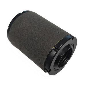 Gaisa filtrs  7T90HU, LT1, LT2 Y'19,'20, MTD