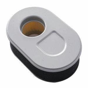 Air filter for enngine 8Q78HU, MTD