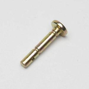 PIN-SHEAR: ILM. SOKKAA, Katso myös  M7011-M6-0010, MTD