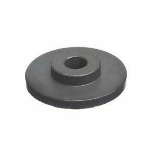 Poveržlė 8840 x .190, MTD