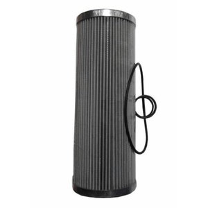 Hydraulic filter NH 84226260 FLEETGUARD