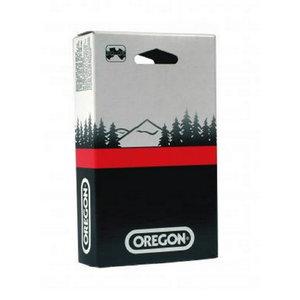 Saekett 3/8 1,5 64 hm Super Chiesel (73LPX064), Oregon