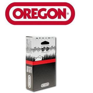 "TERÄKETJU POWERCUT 3/8"" 1.5mm, Oregon"