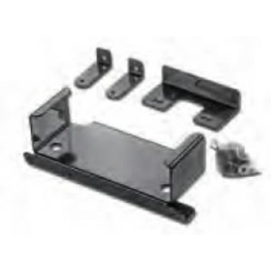 Bracket kit for remote control RC350, Selco