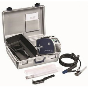 Elektrood-keevitusseade Uranos 1500 DP kohvris, Böhler Welding