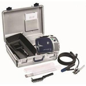 Electrode-welder Uranos 1500 DP +acc.+suitcase, Böhler Welding