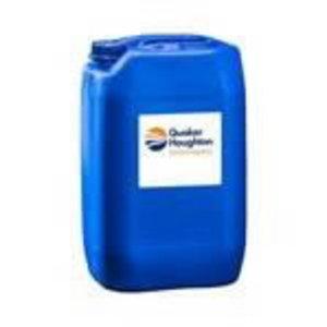 Emulsijas eļļa DROMUS BX 20L, Shell
