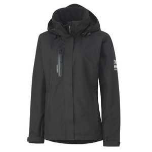 W HAAG JACKET L, Helly Hansen WorkWear