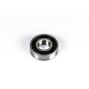 Bearing ball 17x40x12, 6203, MTD