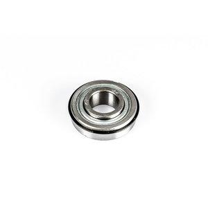 Ball bearing, MTD
