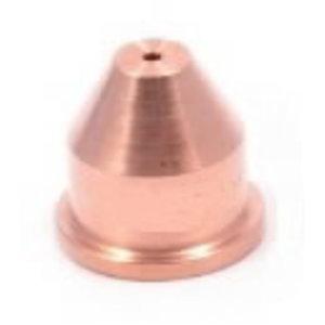 Plasmadüüs Abiplas Cut 70-le 1,1mm, Binzel