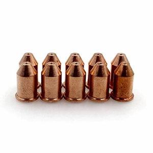 Sprausla 0,9mm 30A long, priekš Abiplas Cut 70, Binzel