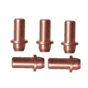 Electrode standard for Abiplas Cut 70, Binzel
