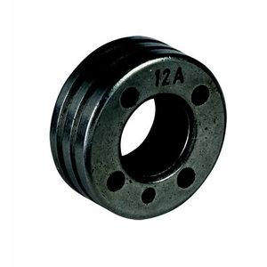 Veorull Alumiinium 0,8-1,0mm