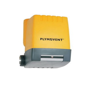 Stationary filtering unit SFD, Plymovent