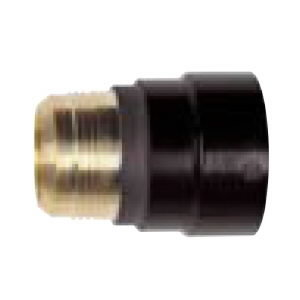 Керамическая насадка APC 110, BINZEL
