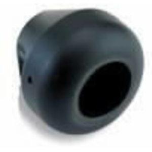 Lodīte Rocam 35,5 mm, Rothenberger
