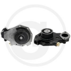 Waterpump RE546906, RE505980, RE508566, RE500734, RE500737, Granit