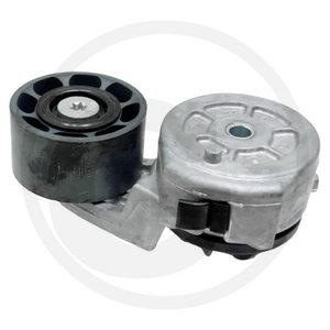 Belt tensioner JD RE68715, RE37981, RE518097 JD, Granit