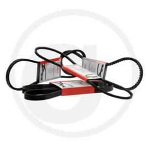 V-belt, alternator, L169990 7030PR, GRANIT