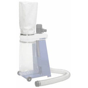 Верхний пыльный мешок HA 2600, SCHEPPACH