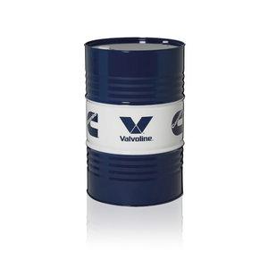 PREMIUM BLUE GEO 15W40 moto oil 208L, Valvoline