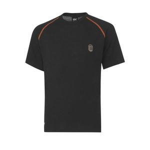 T-shirt FAKSE flame retardant M, , , Helly Hansen WorkWear