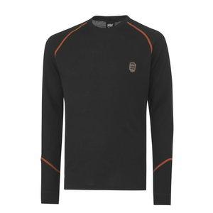 Shirt FAKSE flame retardant M, Helly Hansen WorkWear