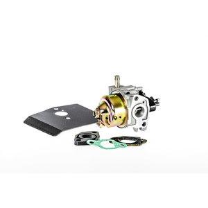 Karburators 1P61, MTD