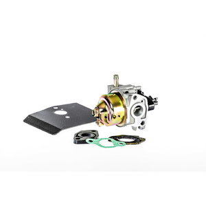 Karburaator  (1P61), MTD