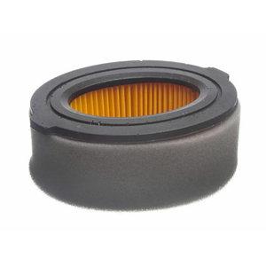 Õhufilter Thorx horisontaalmootorile al. 2007 OPTIMA PS 700, MTD