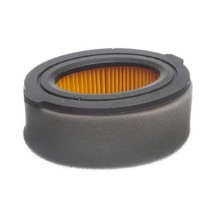 Õhufilter Thorx horisontaalmootorile al. 2007 OPTIMA PS 700