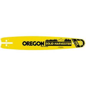 Juhtplaat 404 2,0 75 cm L Jetfit Harvester, Oregon