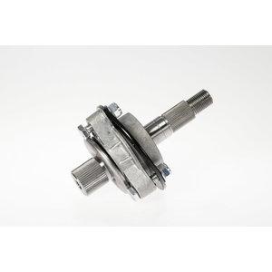 Spindle kit ENTINEN M717-0900, MTD