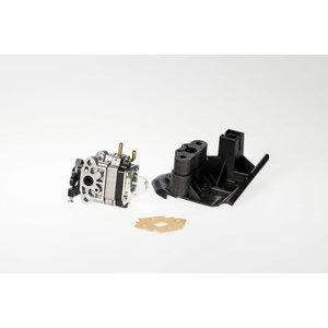Karburaator 990, MTD