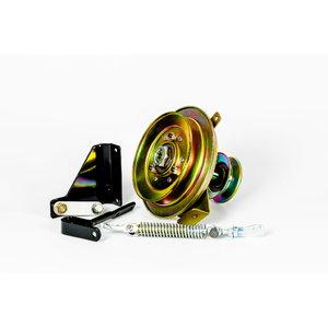 Sajūgs Auto-Drive AG 5165, MTD