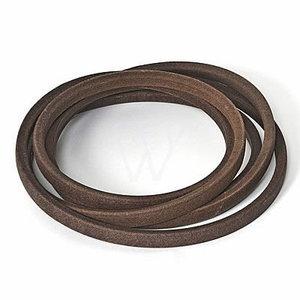 BELT:V TYP:B x 125 LG KEVL, MTD