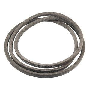 BELT:V TYP:1/2 x 84.10 LG POLY