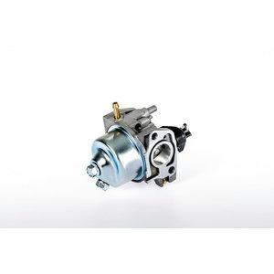 Karburatora komplekts T675