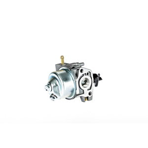 Carburator T475, Gudnord