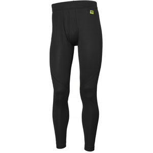HH LIFA PANT M, Helly Hansen WorkWear