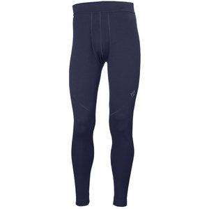 Soojapesu püksid Lifa Merino XL, Helly Hansen WorkWear