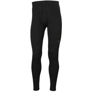 Apatinės kelnės  LIFA MERINO black XL, Helly Hansen WorkWear