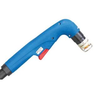 Plasma torch Abiplas Cut 151 HF ZA, 6m, Binzel