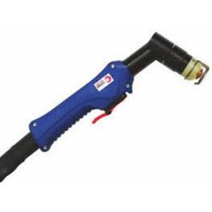 Plasma torch Abiplas Cut 150 ZA, 12m, Binzel