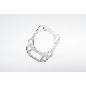 Gasket of cylinder head, Gudnord