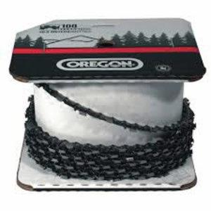 Chain 3/8 1,6 mm 30,5 m 1640 DP, Oregon