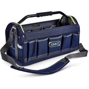 """Įrankių krepšys  Pro 20"""", Raaco"""