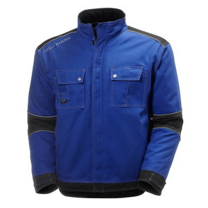 76040WF09-010, Helly Hansen WorkWear