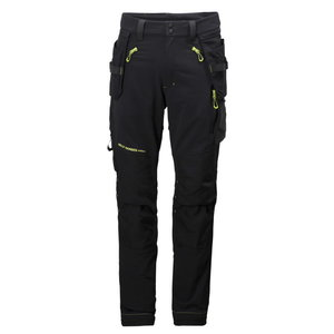 MAGNI WORK PANT C48, Helly Hansen WorkWear